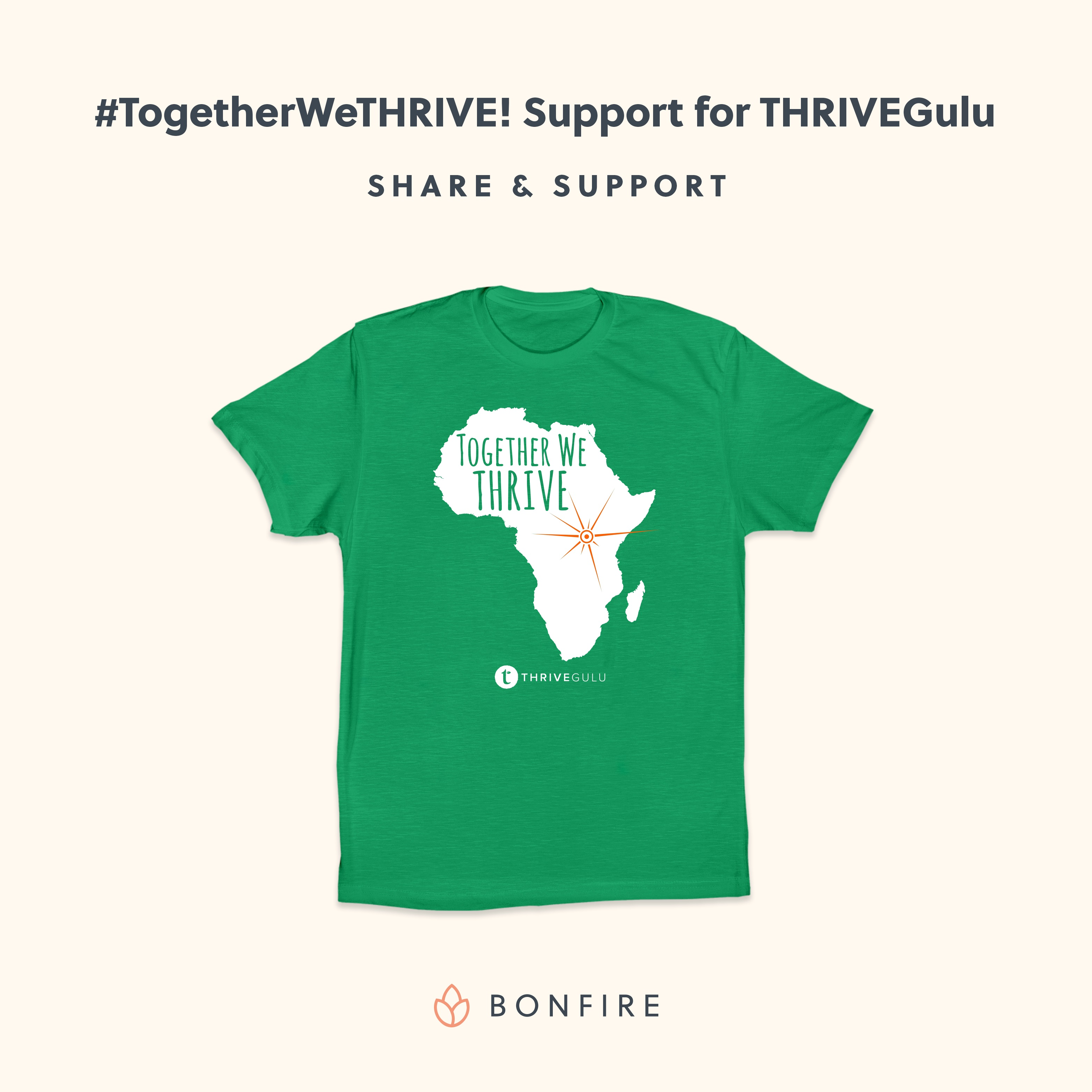 TogetherWeTHRIVE_Support_for_THRIVEGulu